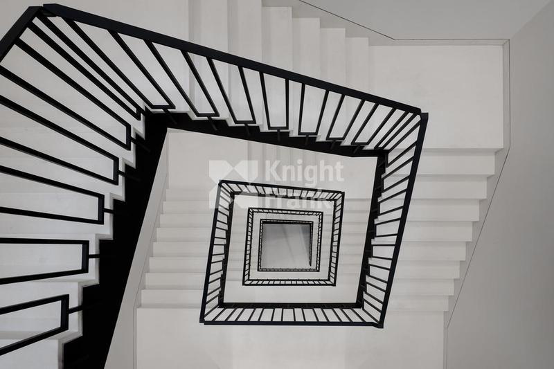 Апартаменты Nabokov, id as30270, фото 3