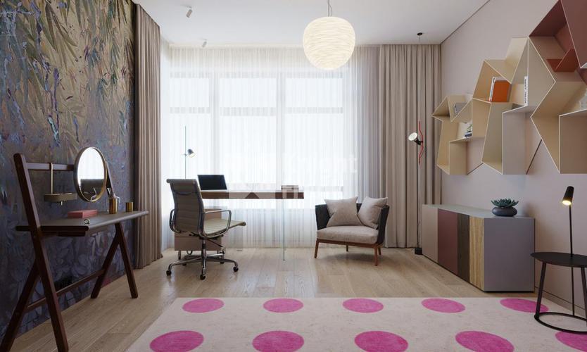 Квартира Филипповский переулок, 8стр1, id as27906, фото 4