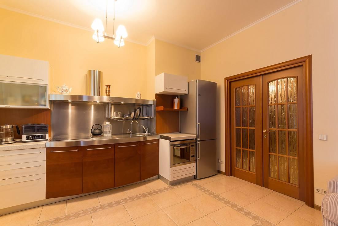Квартира Климашкина, 19, id as28136, фото 2