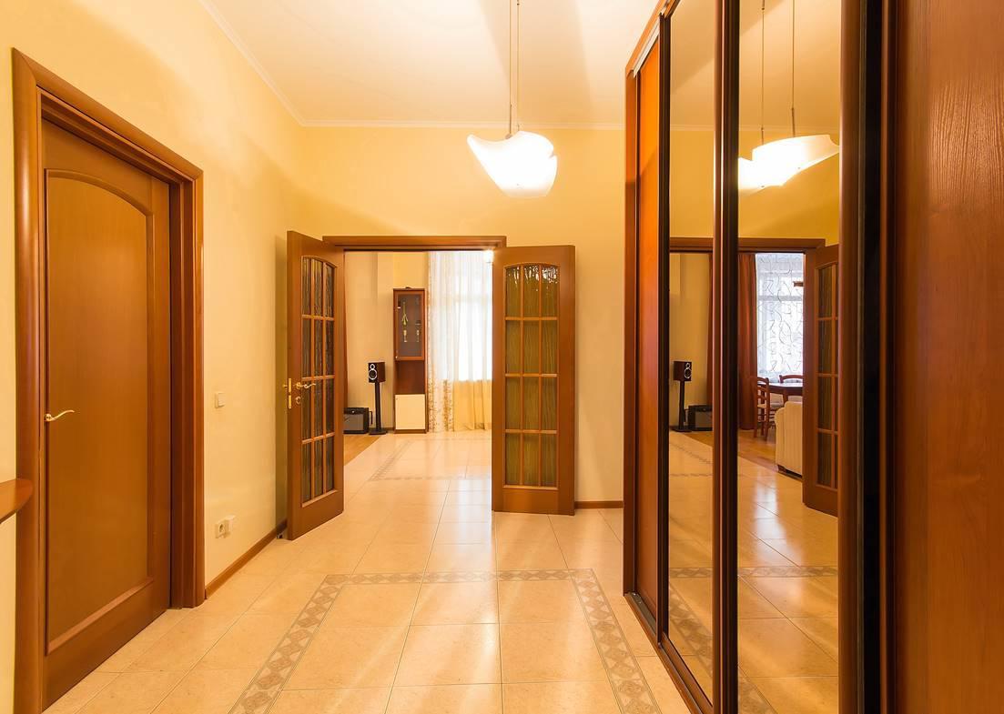 Квартира Климашкина, 19, id as28136, фото 3