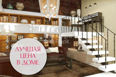 Апартаменты Николаевский Дом, id as28139, фото 1