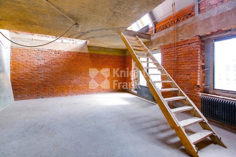 Апартаменты Николаевский Дом, id as28139, фото 4