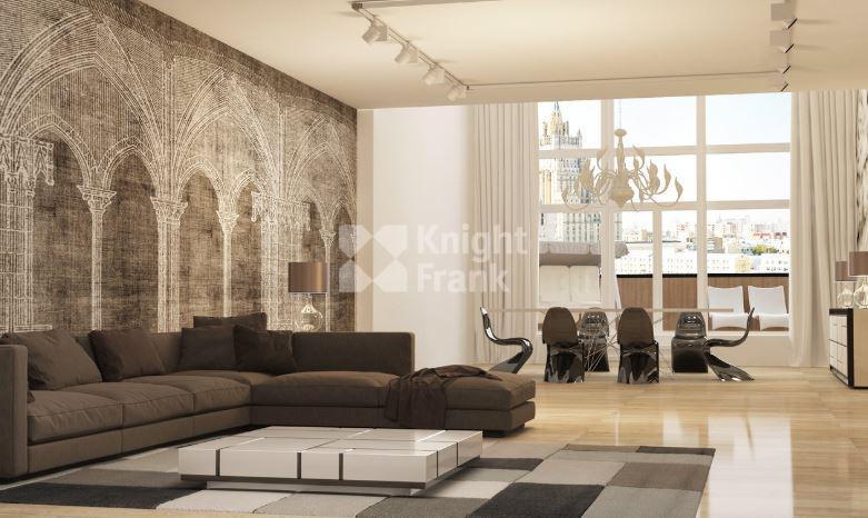 ART Residence, id as28171, фото 2