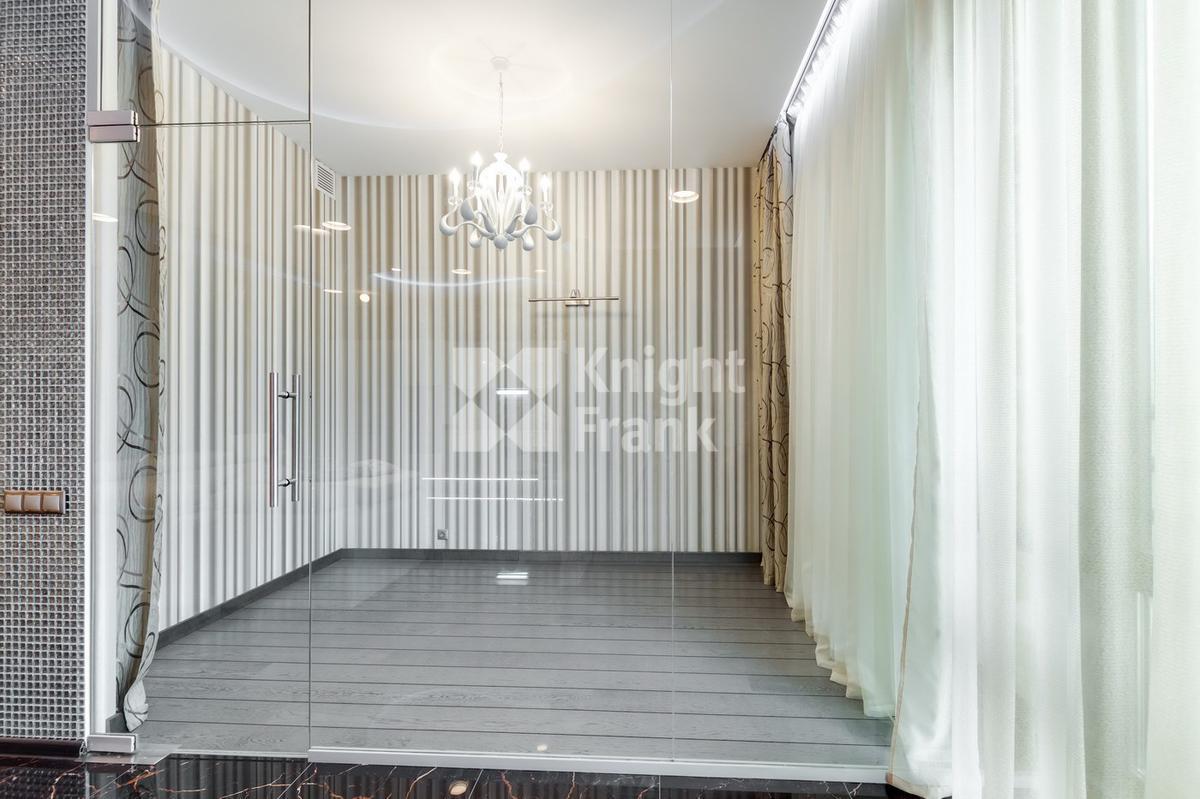 Дом на Покровском бульваре, id al28577, фото 6