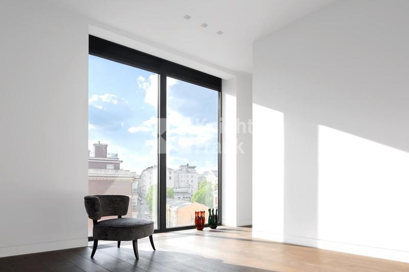 Апартаменты Nabokov, id as29111, фото 1