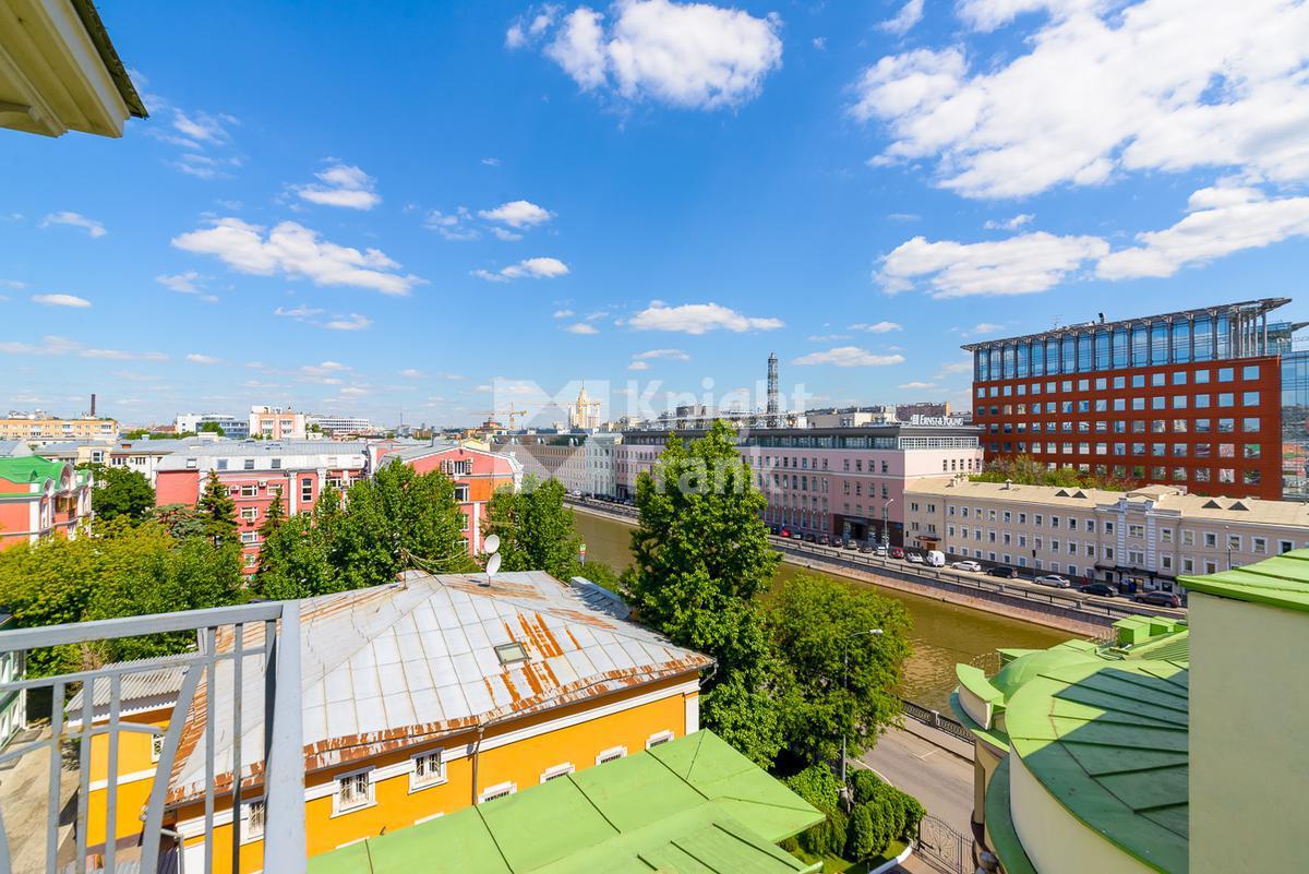 Дом на Озерковской, id al29205, фото 8