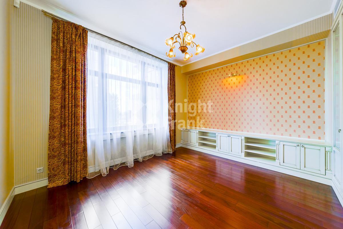 Дом на Озерковской, id al29205, фото 5