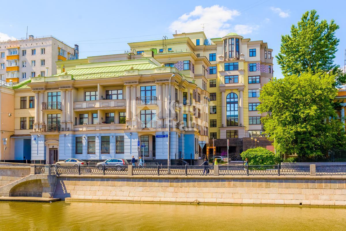 Дом на Озерковской, id al29205, фото 9