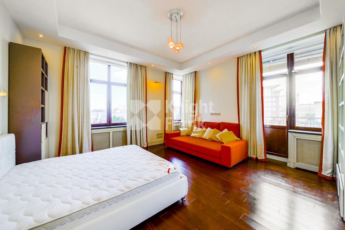 Дом на Озерковской, id al29205, фото 6