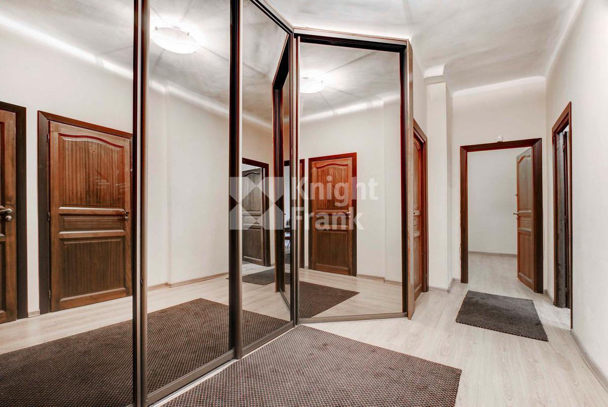Дом на набережной, id as29337, фото 9