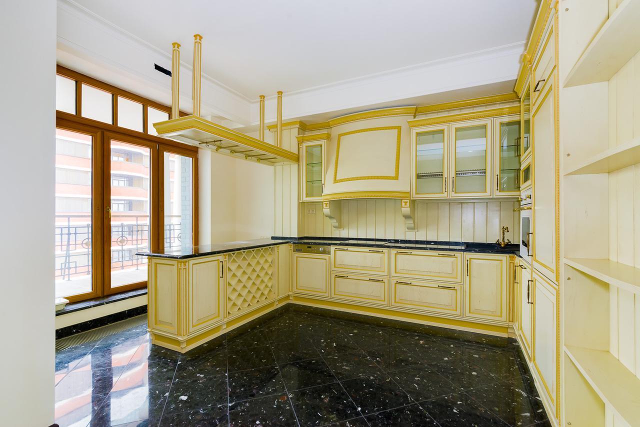 Квартира Коперник, id as29362, фото 1