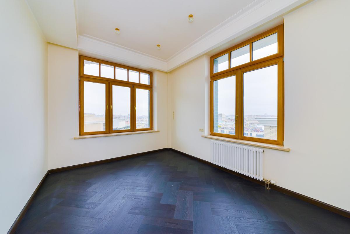 Квартира Коперник, id as29362, фото 4