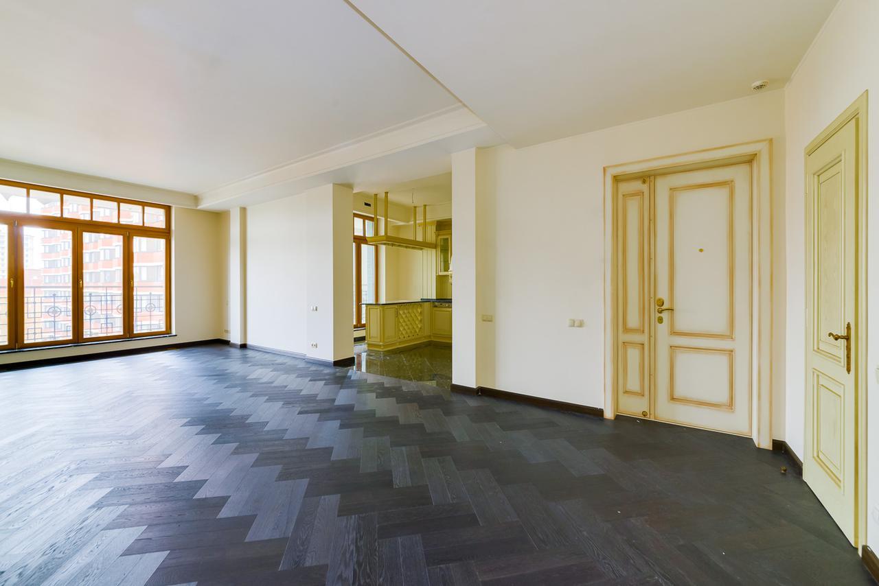 Квартира Коперник, id as29362, фото 2