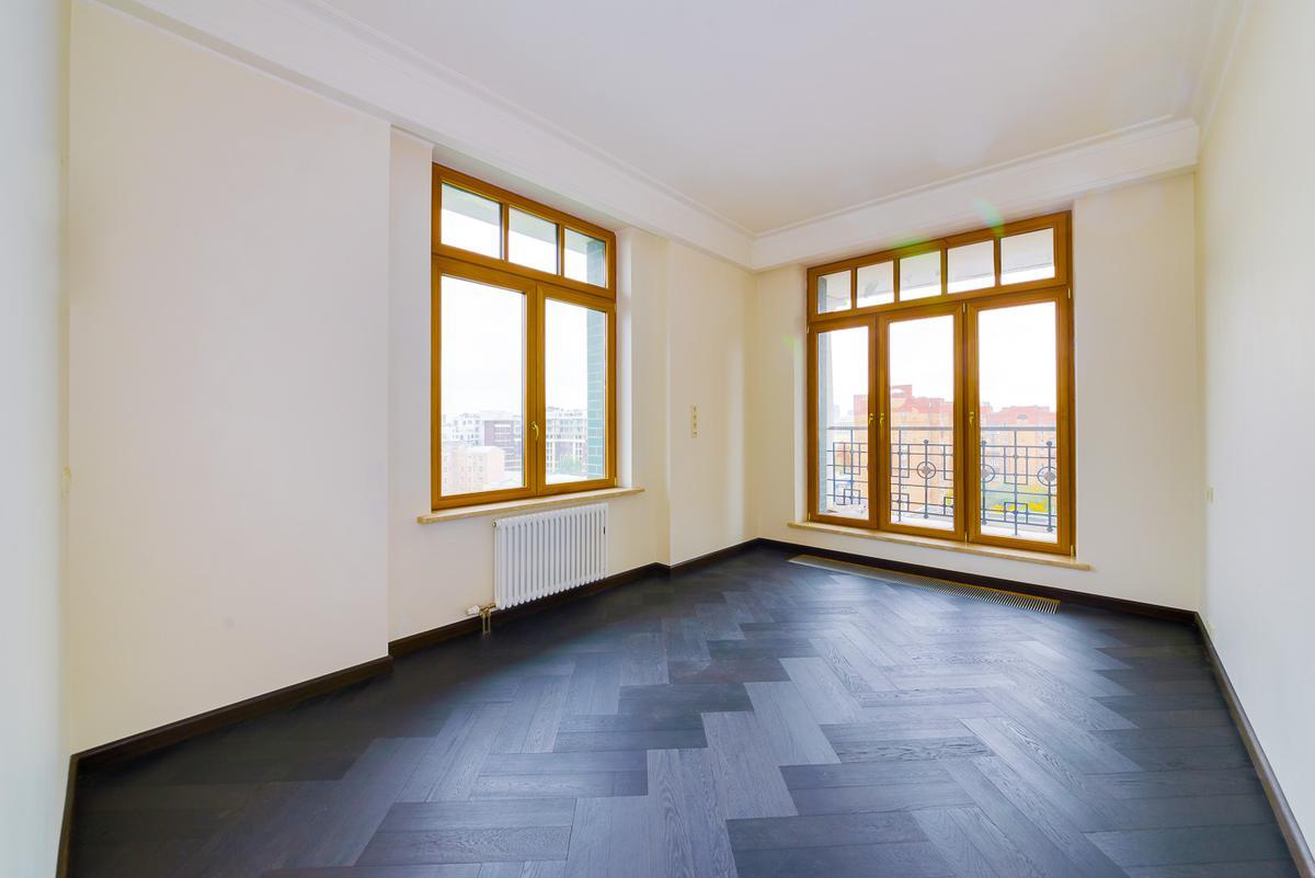 Квартира Коперник, id as29362, фото 3
