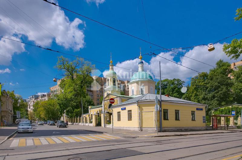 Жилой комплекс ЖСК Журналист – 3, id id29364, фото 4