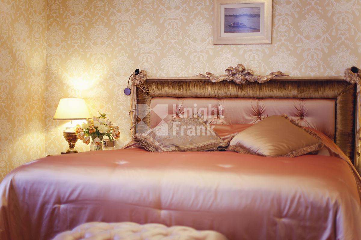 Radisson Royal Hotel Moscow, id al29402, фото 4