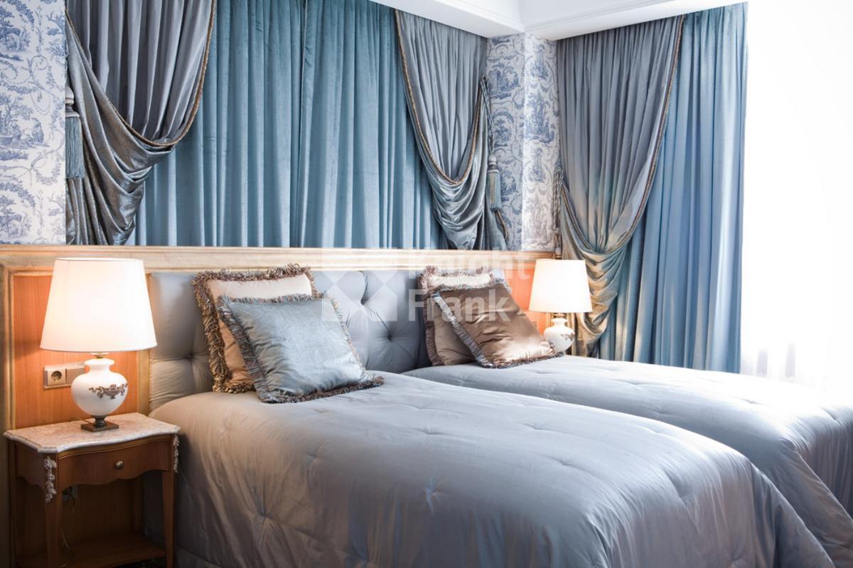 Radisson Royal Hotel Moscow, id al29403, фото 5
