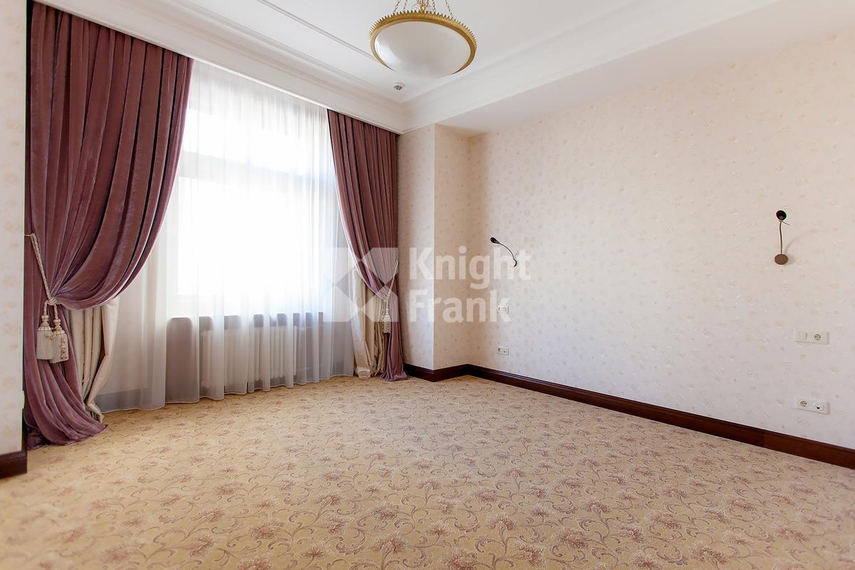 Radisson Royal Hotel Moscow, id al29459, фото 5