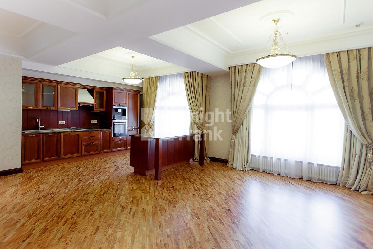 Radisson Royal Hotel Moscow, id al29460, фото 3