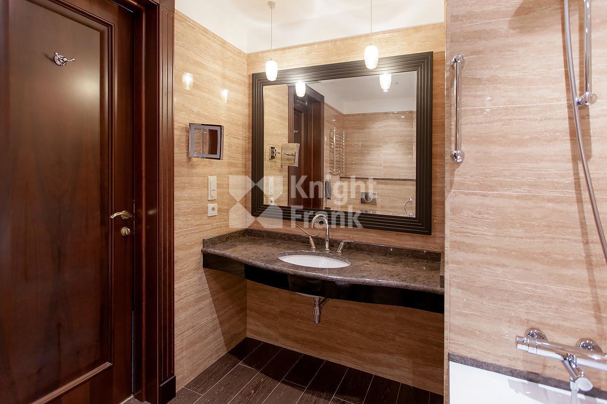 Radisson Royal Hotel Moscow, id al29460, фото 5