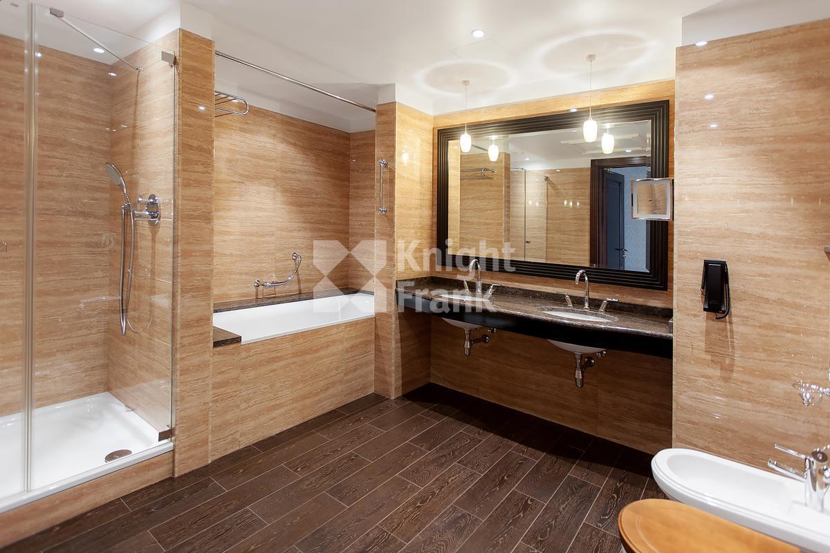 Radisson Royal Hotel Moscow, id al29465, фото 5