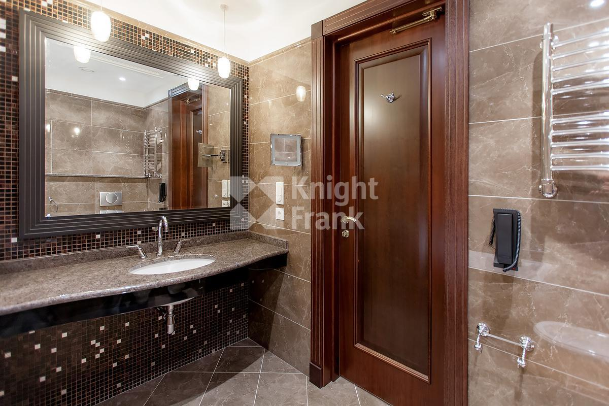 Radisson Royal Hotel Moscow, id al29466, фото 4