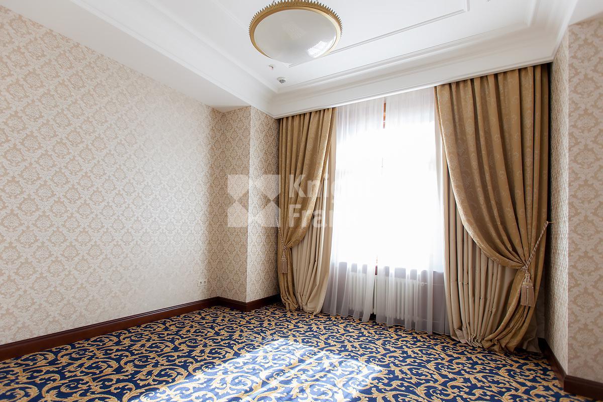 Radisson Royal Hotel Moscow, id al29470, фото 5