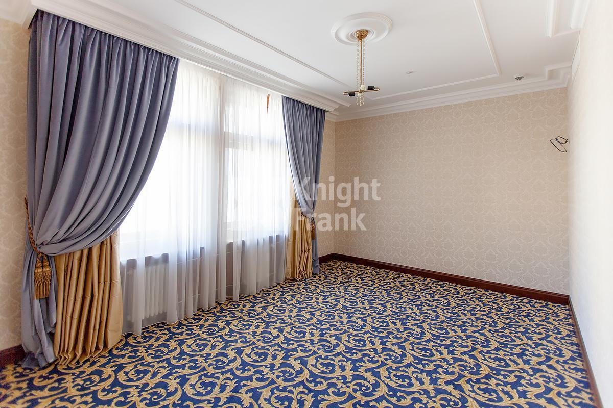 Radisson Royal Hotel Moscow, id al29470, фото 4