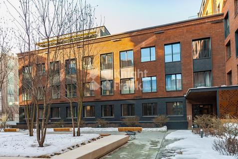 Апартаменты Большевик, id as29856, фото 1