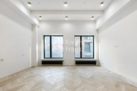 Апартаменты Большевик, id as29856, фото 2
