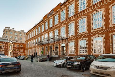 Апартаменты Большевик, id as29856, фото 3