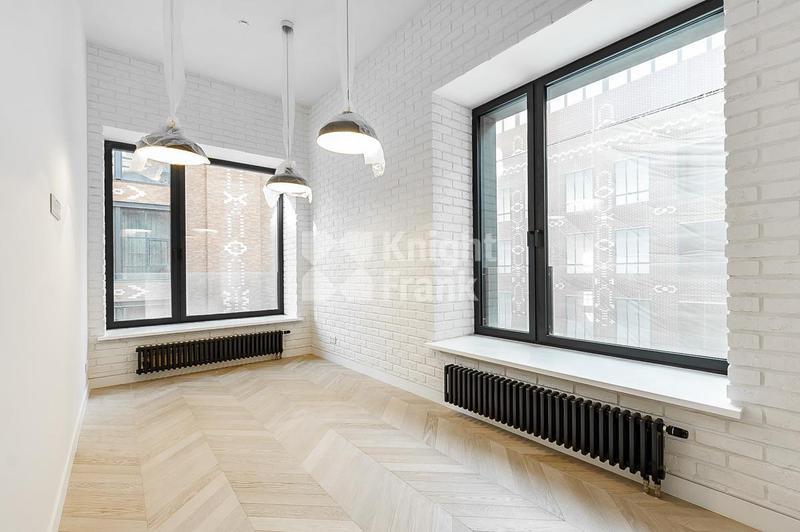 Апартаменты Большевик, id as29858, фото 2