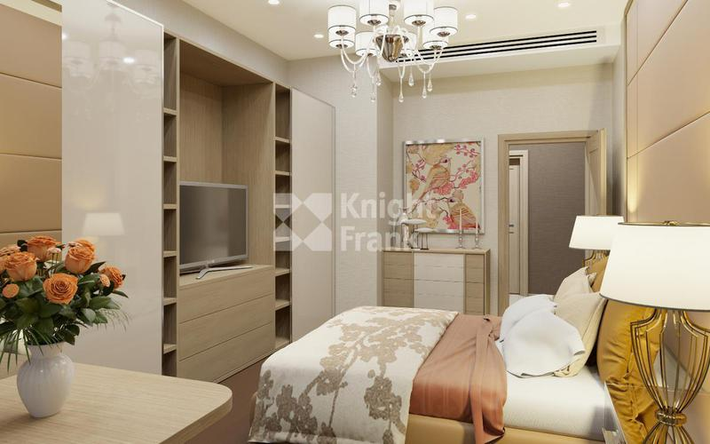 Апартаменты Резиденция Тверская, id as30142, фото 3