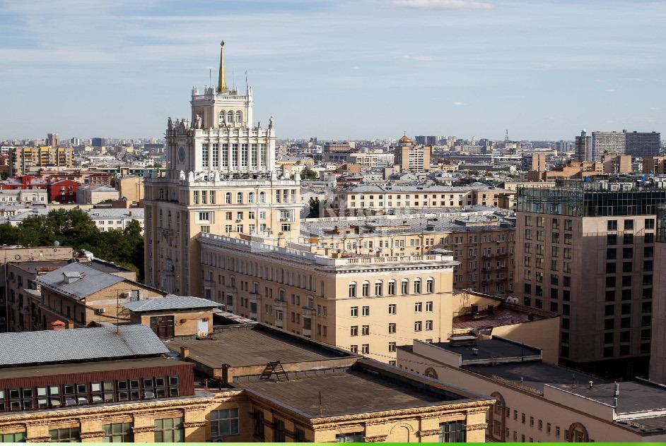Резиденция Тверская, id as30184, фото 3
