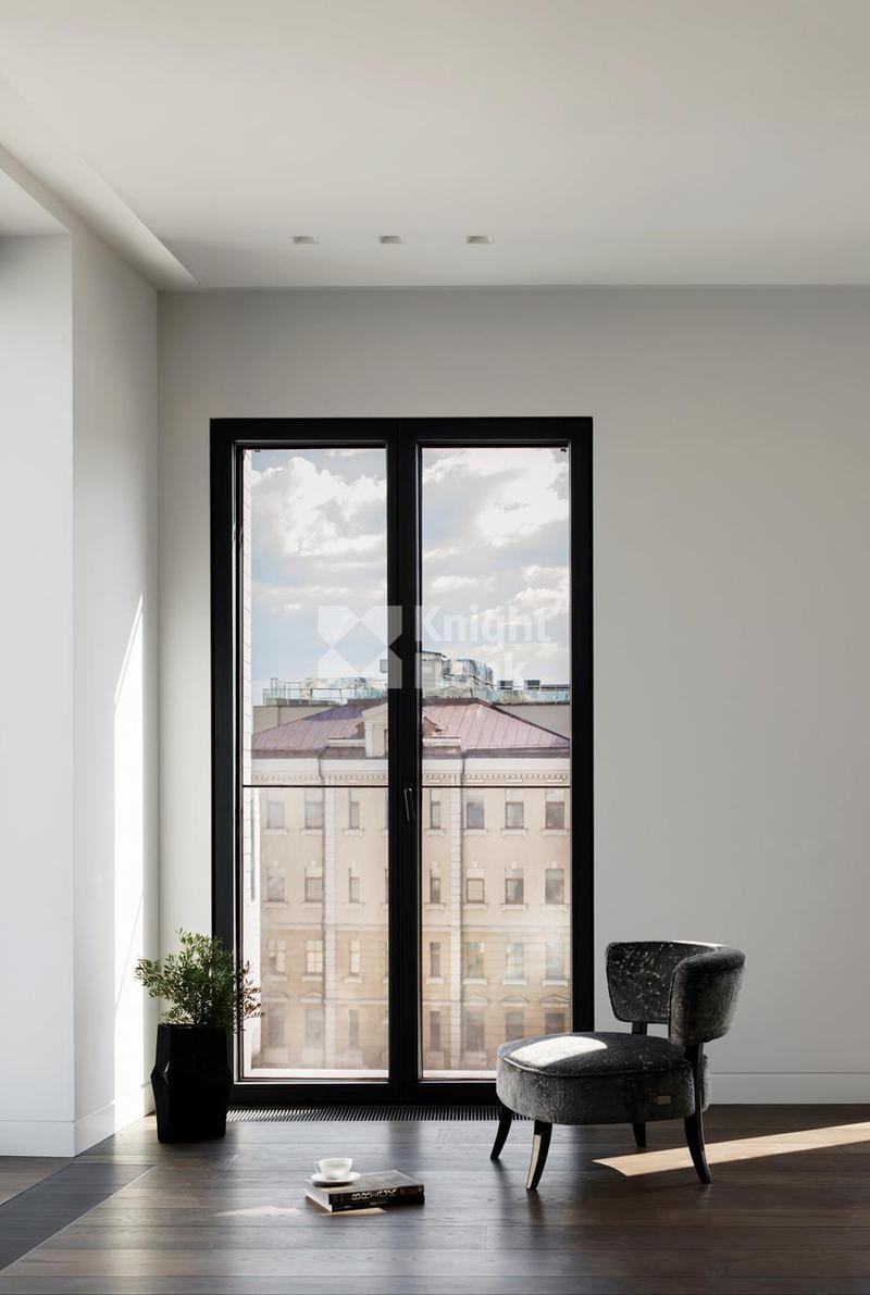 Апартаменты Nabokov, id as30261, фото 1