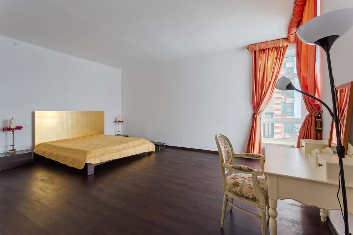 Квартира Алые паруса, id as30330, фото 4