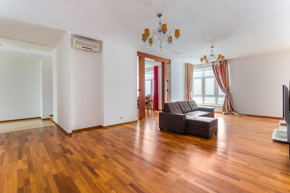Квартира Алые паруса, id as30330, фото 2