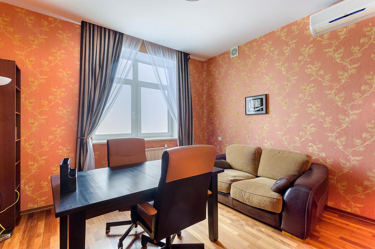Квартира Алые паруса, id as30330, фото 3
