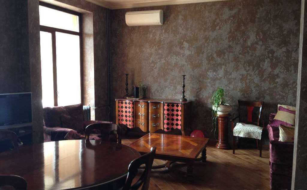 Квартира Патриот, id as30376, фото 1