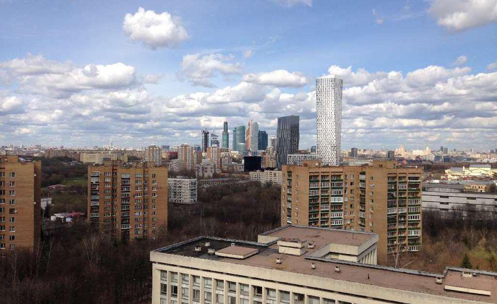 Квартира Патриот, id as30376, фото 4