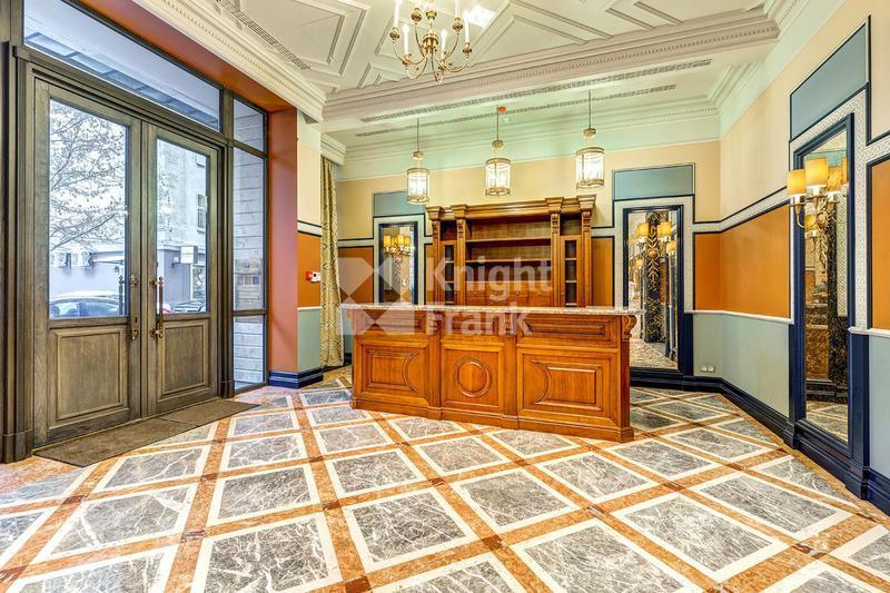 Квартира Булгаков, id as30573, фото 3