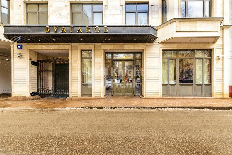 Квартира Булгаков, id as30573, фото 2