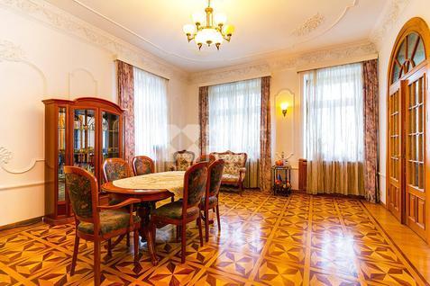 Квартира Знаменка, 15, id as30851, фото 1