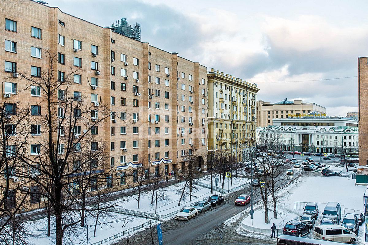 Смоленская Застава, id as31091, фото 7