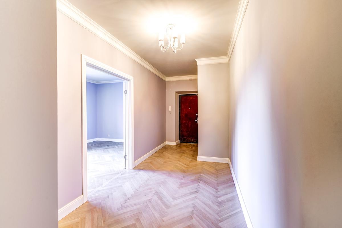 Квартира Ружейный переулок, 4, id as31223, фото 5