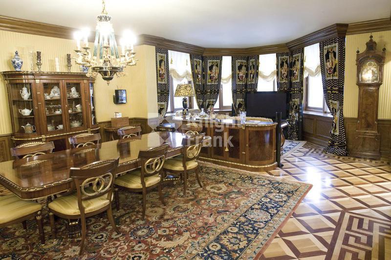 Квартира Золотые Ключи-1, id al31667, фото 1