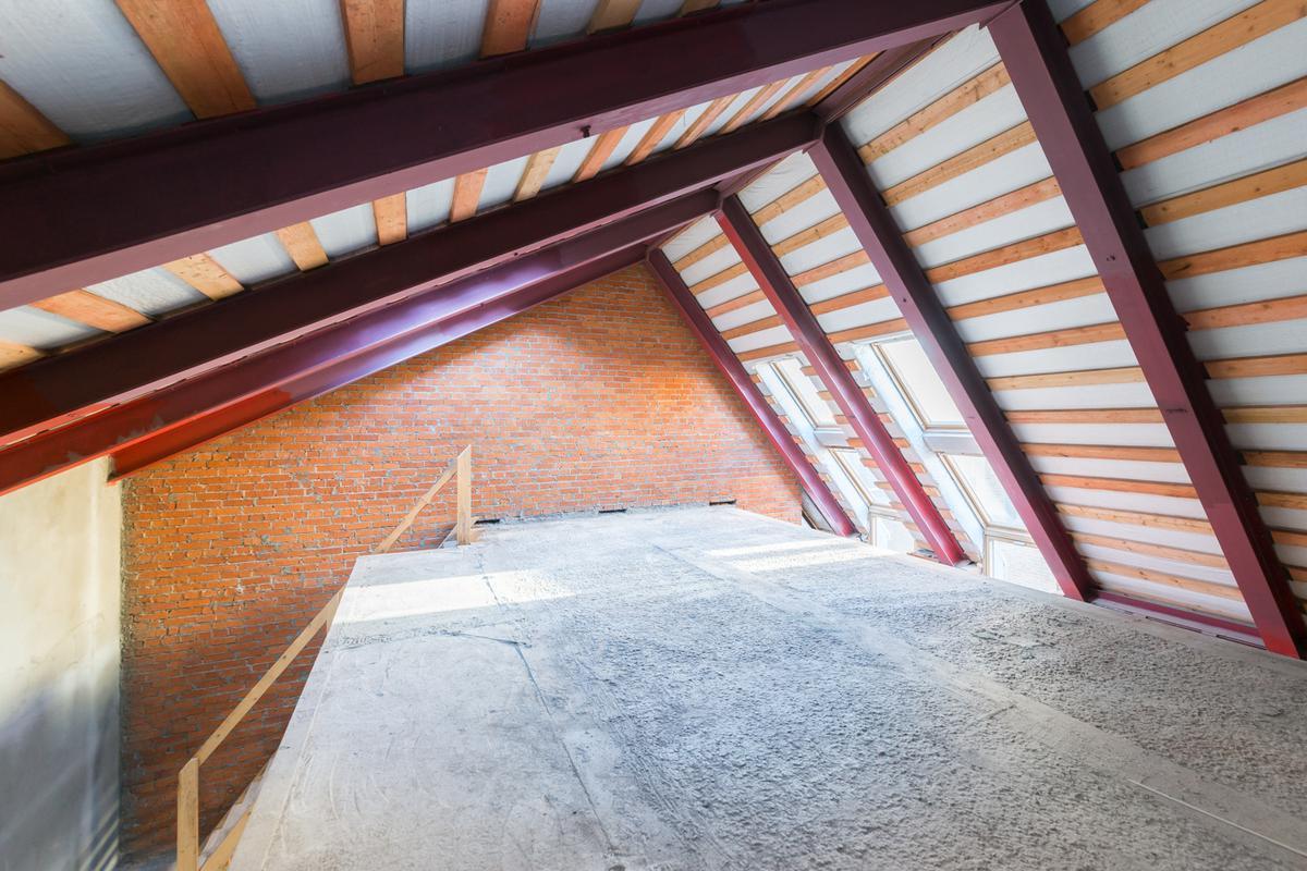 Апартаменты Studio 8, id as31670, фото 4