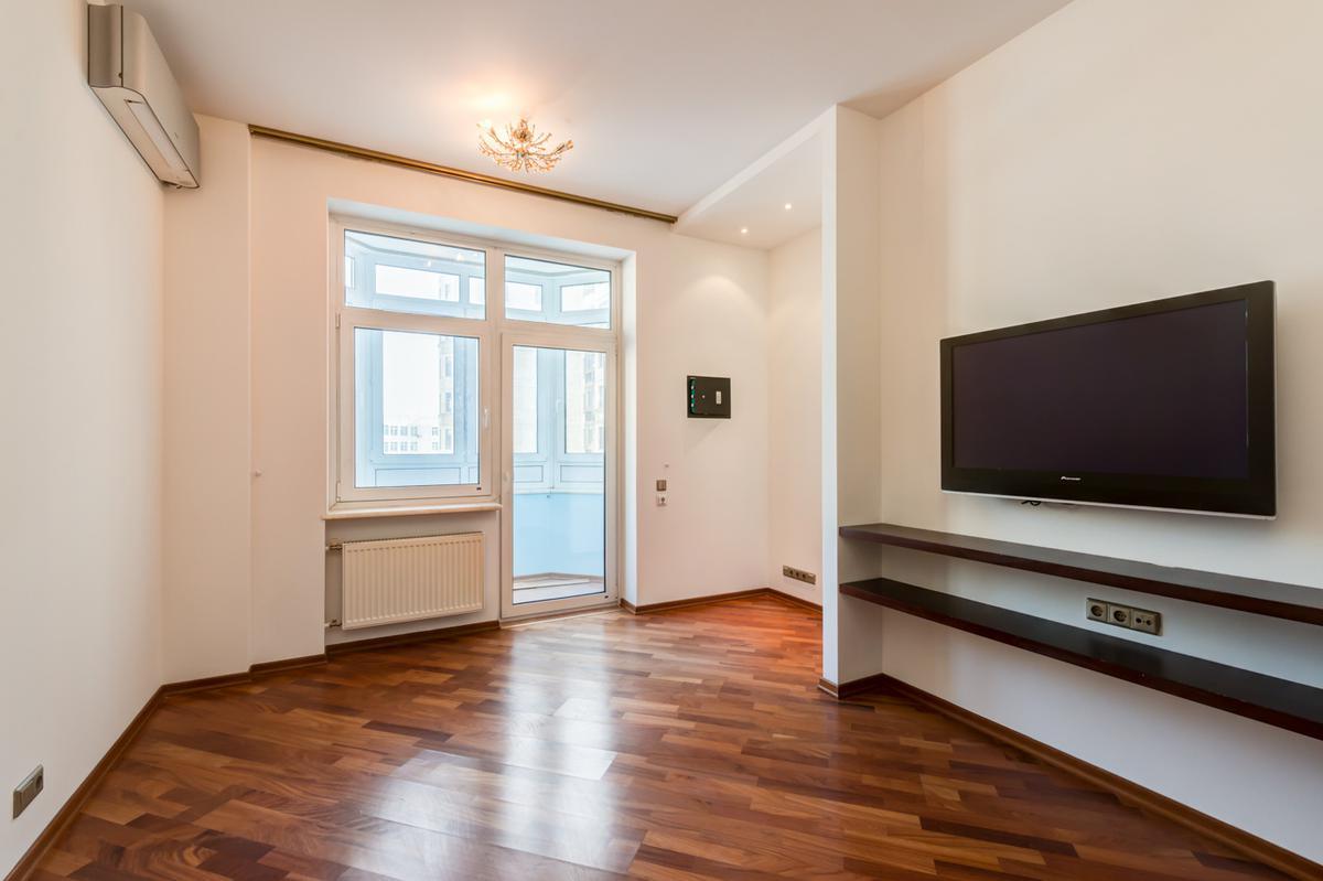 Квартира Шуваловский, id as31745, фото 4