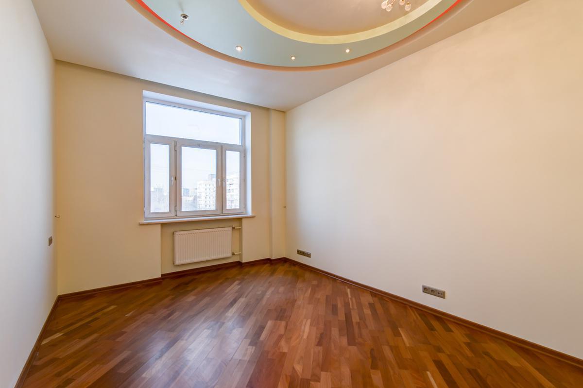 Квартира Шуваловский, id as31745, фото 3