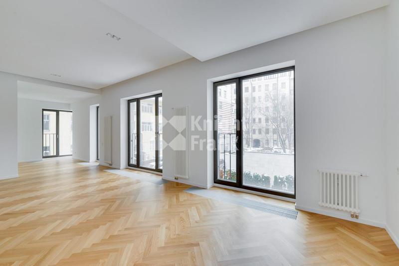 Апартаменты Булгаков, id as31897, фото 1
